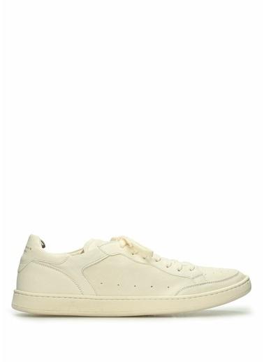 Officine Creative Sneakers Beyaz